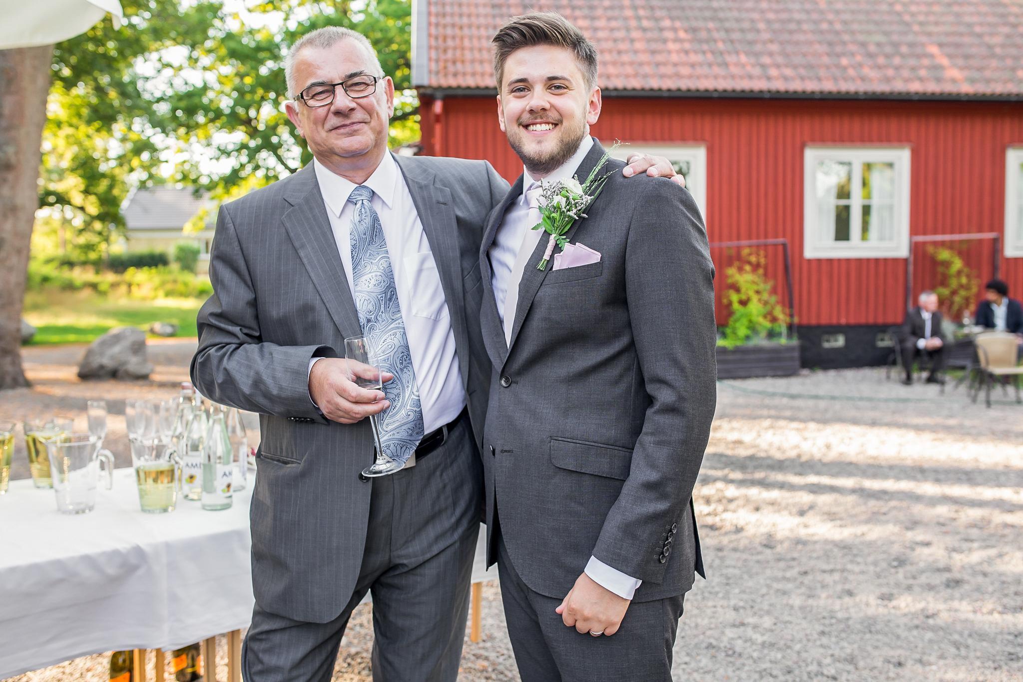 pj_brollopsfotograf_stockholm-276