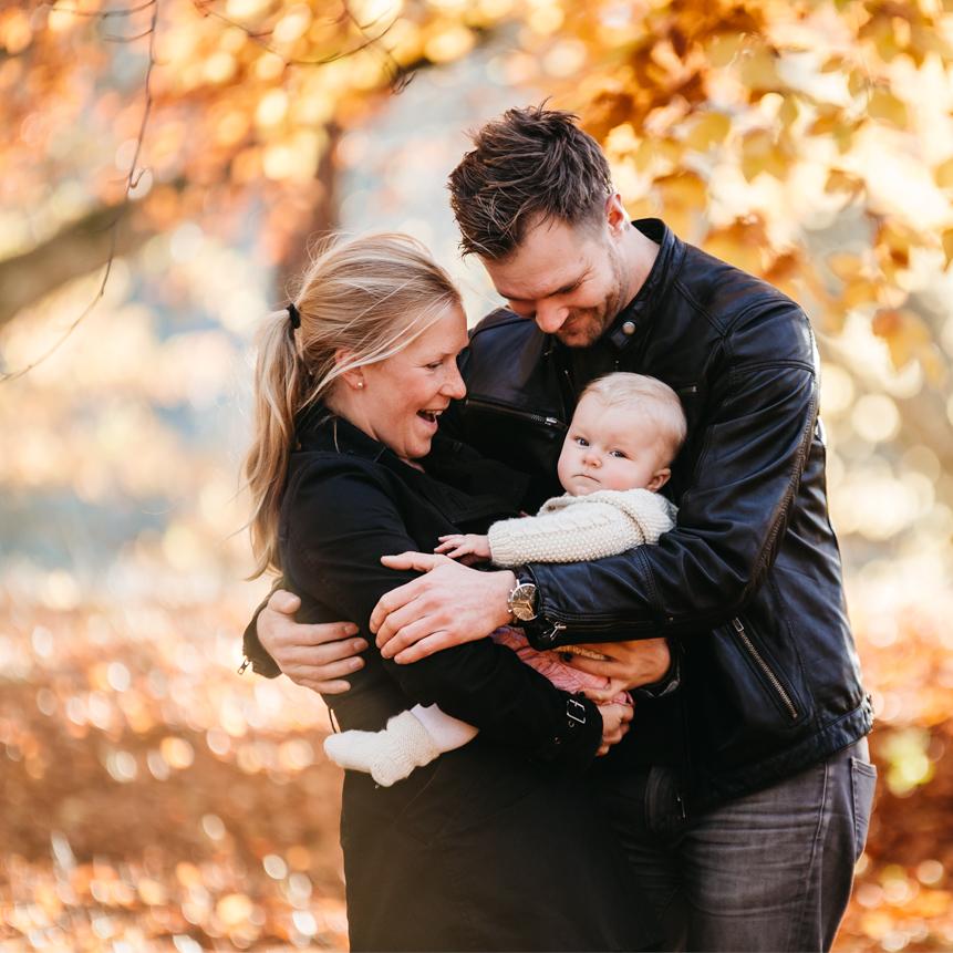 familjefotografering_stockholm_karleksfotografering